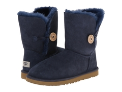/collection/bailey-button/product/ugg-bailey-button-navy-2