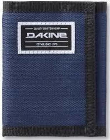 кошелек Dakine Vert Rail Wallet