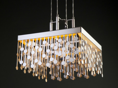 replica MELODY | Pendant lamp by Quasar