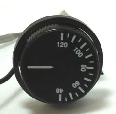 Терморегулятор универсальный 40-120°