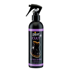 Pjur Cult Ultra Shine 250 мл