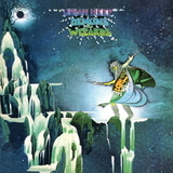 Uriah Heep / Demons And Wizards (Deluxe Edition) (2CD)