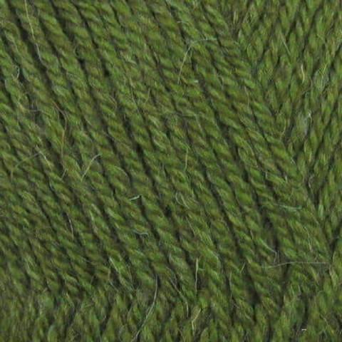 Пряжа Носочная (Пехорка) 119 Горох, фото
