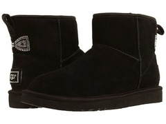 /collection/classic-mini/product/ugg-classic-mini-crystal-bow-black