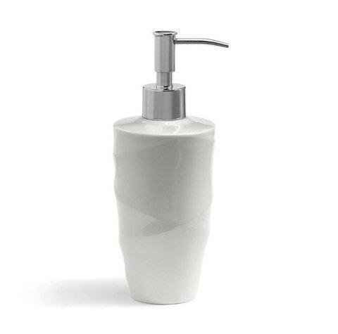 Дозатор для жидкого мыла Kassatex Dune