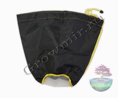Мешки для ледяной экстракции HoneyBag Basic