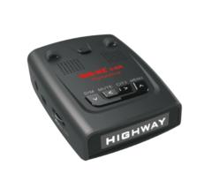 Обновления базы камер и радаров ГИБДД- SHO-ME G-800 SIGNATURE (Бесплатно)