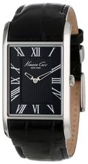 Наручные часы Kenneth Cole IKC1988