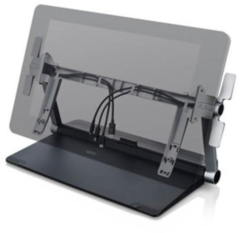 Подставка для планшетов Wacom Cintiq Ergo Stand ACK411040Z