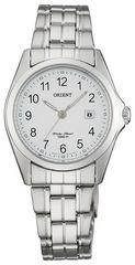 Женские японские наручные часы Orient FSZ3A002W0
