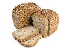 Хлеб ржаной зерновой, 300г