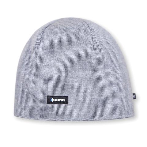 шапка Kama A02