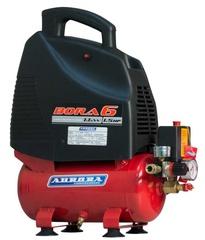 Поршневой компрессор Aurora BORA-6