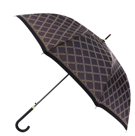 Зонт FABRETTI 1623