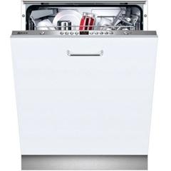 Посудомоечная машина Neff S513G40X0R фото
