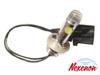 Светодиодная лампа H27 HP-4