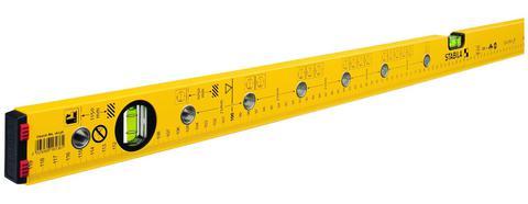 Ватерпас Stabila тип 70 electric 43 см