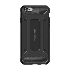 Защитный чехол iPhone 6S/6 Spigen SGP Rugged Armor