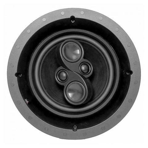 SpeakerCraft PROFILE AIM8 WIDE ONE, акустика встраиваемая