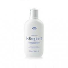 Keraplant - Nutri-Repair Bath - шампунь для восстановления волос и укрепления луковицы