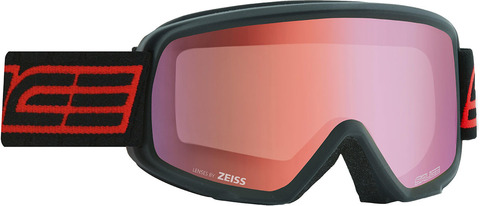 очки-маска Salice 608DARWF