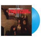 Paul Revere & The Raiders / Midnight Ride (Coloured Vinyl)(LP)