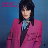 Joan Jett & The Blackhearts / I Love Rock 'N Roll (LP)