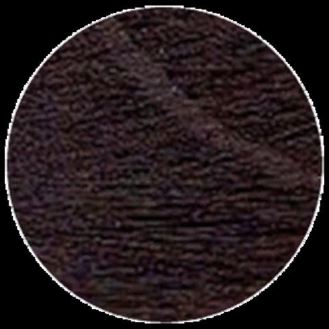 CHI Ionic 5W  (Средне тепло-коричневый) - стойкая краска для волос