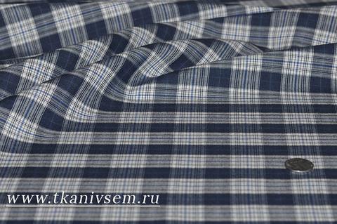 Сорочечная, линия Max Mara 05-74-00106