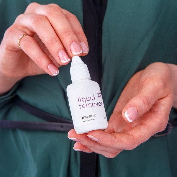 Жидкости и препараты для ресниц Ремувер жидкий / Novasecret 5.jpg