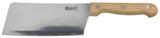 Нож-топорик 93-WH1-8