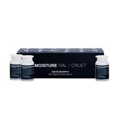 Kevin Murphy Moisture Cruet/Vial - Сыворотка-уход в ампулах Увлажнение