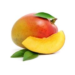 Ароматизатор TPA Mango