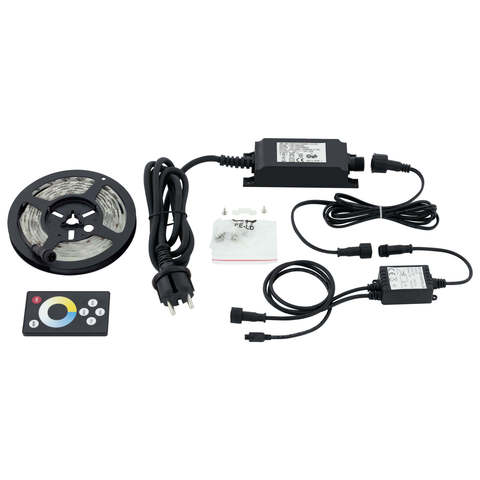 Светодиодная лента Eglo LED STRIPES-FLEX 97925