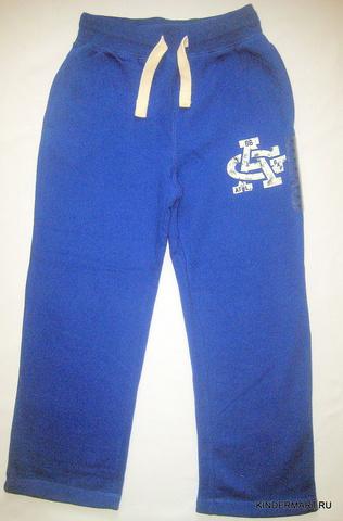 Cпортивные брюки GAPkids для мальчиков