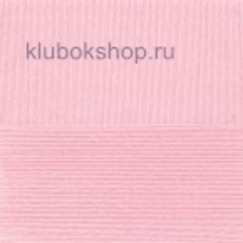 Krushevnaja 180