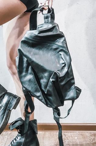 Рюкзак «UNDO»