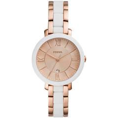 Женские часы Fossil ES4588