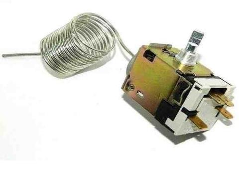 Термостат для холодильника ТАМ 113-2 (2,0м)