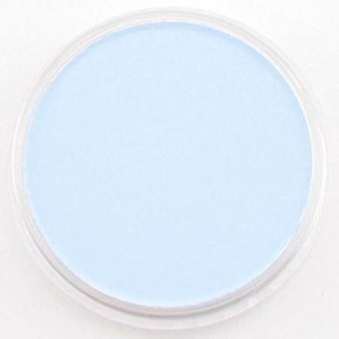Ультрамягкая пастель PanPastel / Phthalo Blue Tint