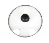 Крышка для кастрюли 93-LID-01-18
