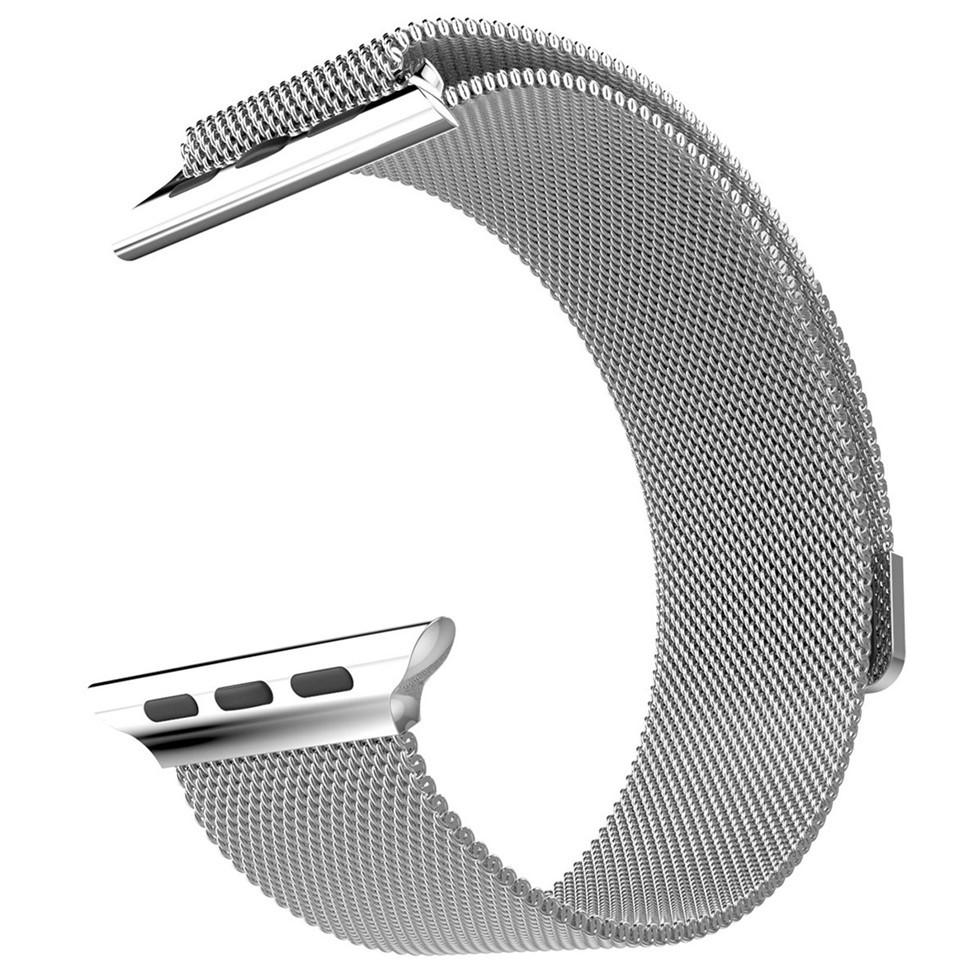 Каталог Миланский Браслет (Milanese Loop) 42 мм milanese_loop_03.jpg