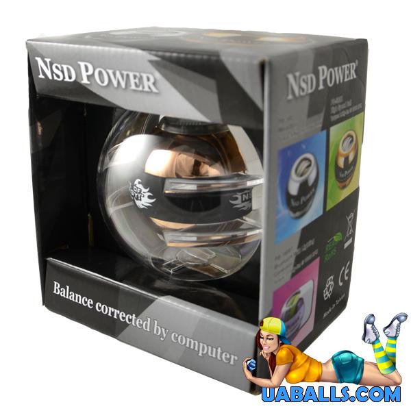 powerball 450 hz упаковка