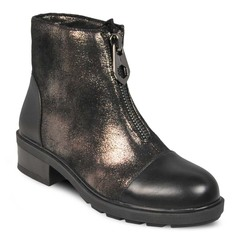 Ботинки #790 MEGLIAS