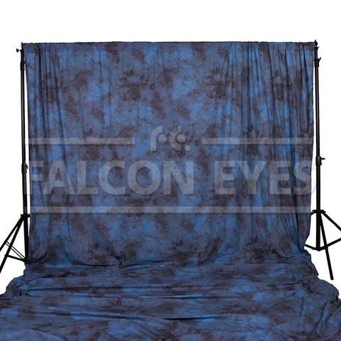 Фон тканевый Falcon Eyes DigiPrint-3060 C-110