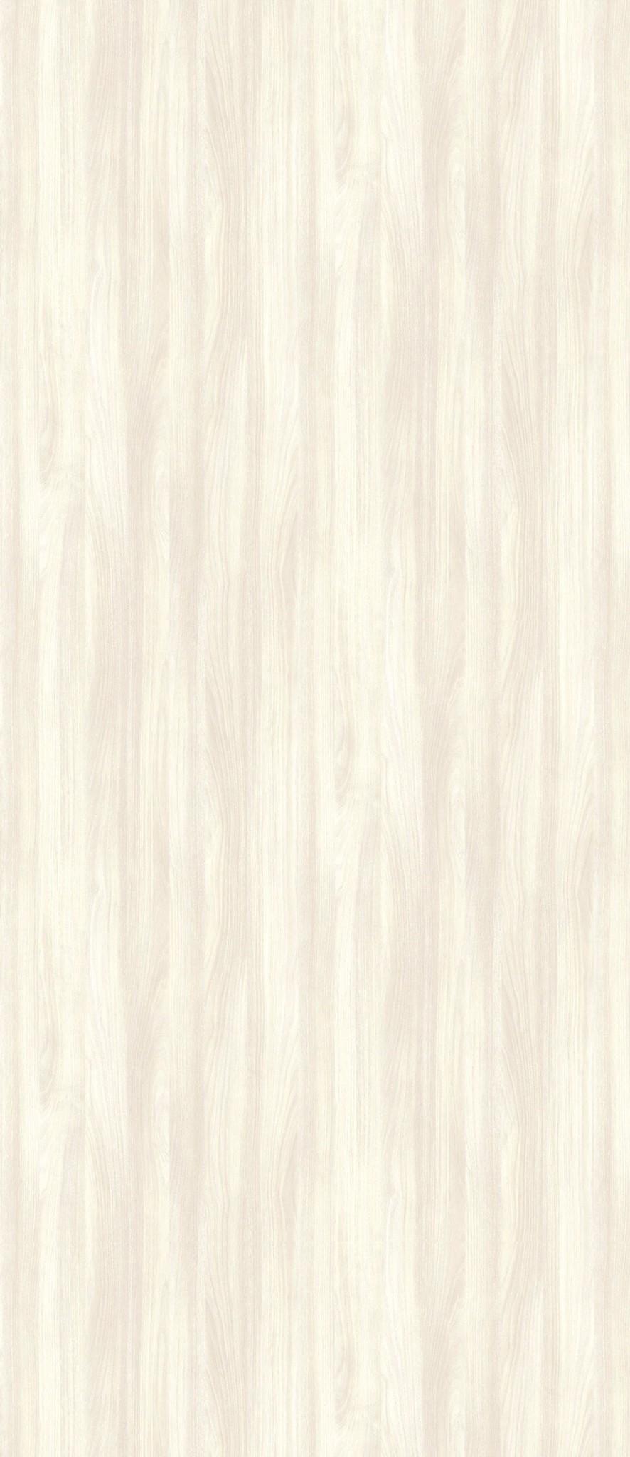 4471 WHITE ACACIA