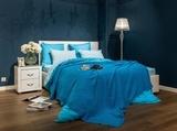 Набор Голубая лагуна 2 - х спальный