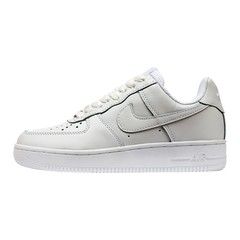 Кроссовки Nike Air Force 1 '07 White Leather