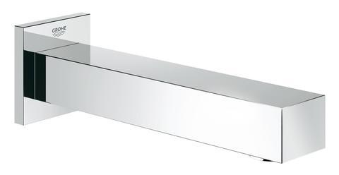 Universal Cube Излив для ванны
