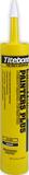 ТАЙТБОНД Painter Plus клей-герметик силиконизированный белый 305мл (12шт/кор)